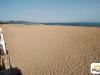 spiaggia-sabbiosa
