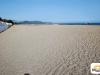 spiaggia-sperlonga