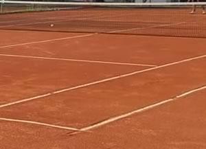 Servizi Tennis